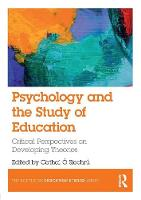 Psychology and the Study of ...