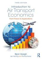 Introduction to Air Transport...