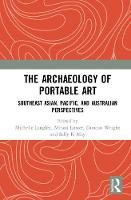 The Archaeology of Portable Art:...
