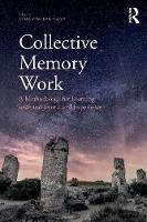 Collective Memory Work: A Methodology...