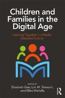 Children and Families in the Digital...