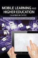 Mobile Learning and Higher Education:...
