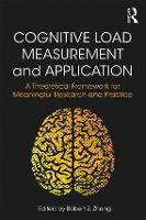 Cognitive Load Measurement and...