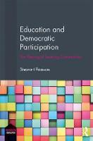 Education and Democratic...