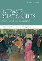 Intimate Relationships: Issues,...