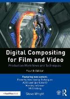 Digital Compositing for Film and...