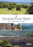 The Zambezi River Basin: Water and...
