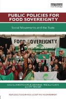 Public Policies for Food Sovereignty:...