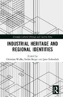 Industrial Heritage and Regional...