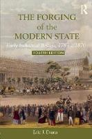 The Forging of the Modern State: ...