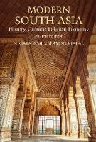 Modern South Asia: History, Culture,...