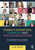 Disability Definitions, Diagnoses, ...
