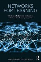 Networks for Learning: Effective...