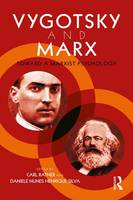 Vygotsky and Marx: Toward a Marxist...