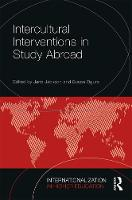 Intercultural Interventions in Study...