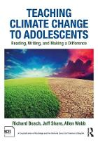 Teaching Climate Change to...