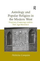 Astrology and Popular Religion in the...