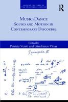 Music-Dance: Sound and Motion in...