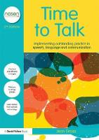 Time to Talk: Implementing ...