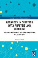 Advances in Shipping Data Analysis ...