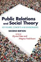 Public Relations and Social Theory:...