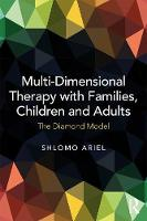 Multi-Dimensional Therapy with...