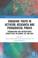 Engaging Youth in Activism, Research...