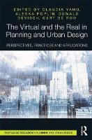 The Virtual and the Real in Planning...