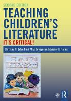 Teaching Children's Literature: It's...