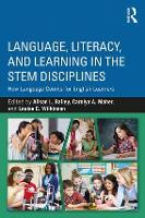 Language, Literacy, and Learning in...