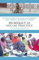 Numeracy as Social Practice: Global...