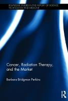 Cancer, Radiation Therapy, and the...