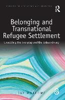 Belonging and Transnational Refugee...