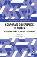 Corporate Governance in Action:...