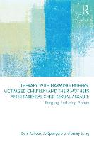 Therapy with Harming Fathers,...