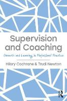 Supervision and Coaching: Growth and...