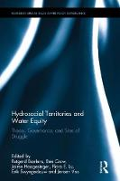 Hydrosocial Territories and Water...