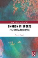 Emotion in Sports: Philosophical...