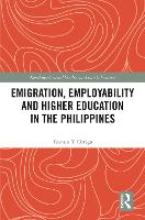 Emigration, Employability and Higher...