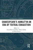 SHAKESPEARE'S HAMLET IN AN ERA OF...