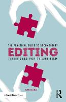 The Practical Guide to Documentary...