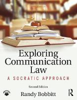 Exploring Communication Law: A...