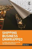 Shipping Business Unwrapped: ...