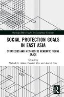 Social Protection Goals in East Asia:...