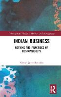 Indian Business: Notions and ...