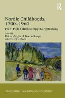 Nordic Childhoods 1700-1960: From ...