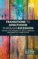 Transitions to Adulthood Through...
