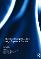 Networked Insurgencies and Foreign...