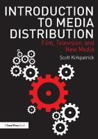 Introduction to Media Distribution:...