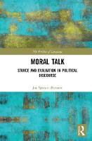 Moral Talk: Stance and Evaluation in...